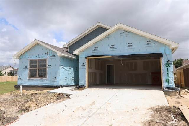 2119 Boreas Lane, Baytown, TX 77523 (#80974901) :: ORO Realty