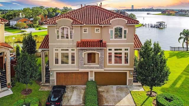4105 Boardwalk Boulevard, Seabrook, TX 77586 (MLS #8148087) :: Texas Home Shop Realty