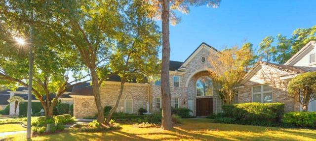 2715 S Southern Oaks Drive, Houston, TX 77068 (MLS #81694890) :: Texas Home Shop Realty