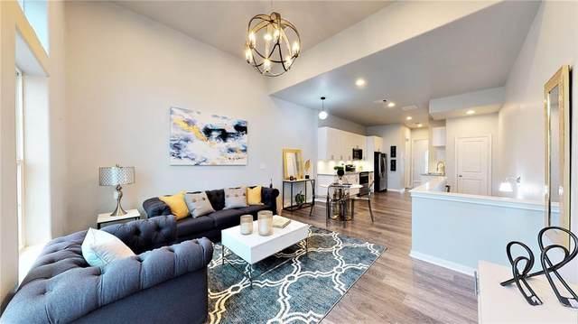 18843 Elegance Avenue, Spring, TX 77379 (MLS #81753601) :: Giorgi Real Estate Group