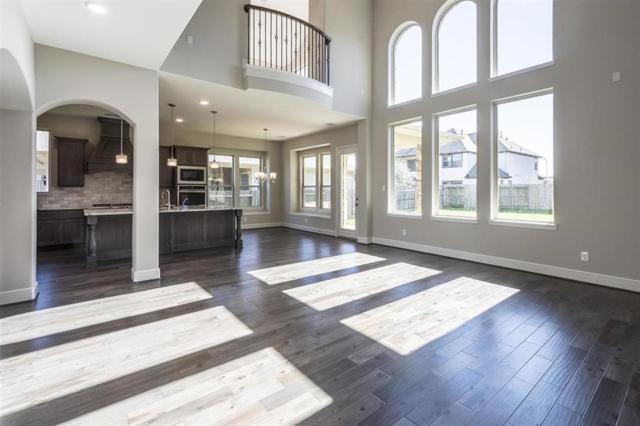 27231 Cheshire Edge Lane, Katy, TX 77494 (MLS #81998411) :: Giorgi Real Estate Group