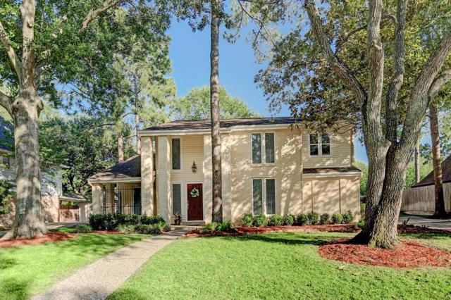 12027 Riverview Drive, Houston, TX 77077 (MLS #82441815) :: Caskey Realty