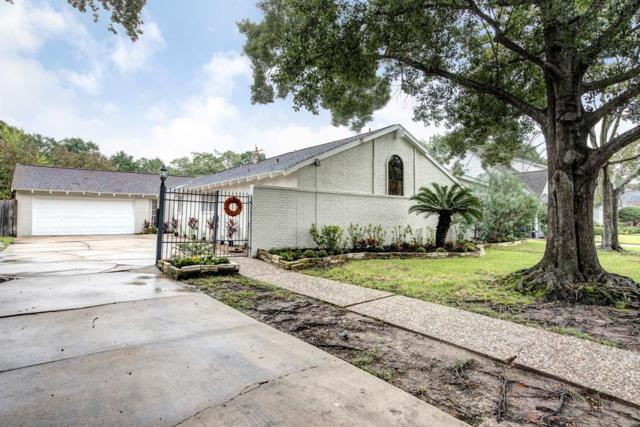 7726 Windswept Lane, Houston, TX 77063 (MLS #83746544) :: Fairwater Westmont Real Estate