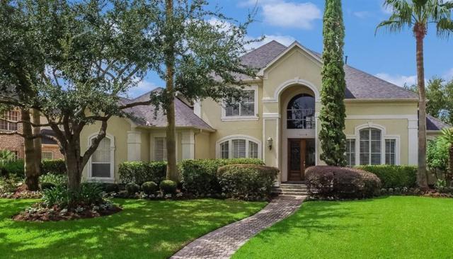 14018 Barnhart Boulevard, Houston, TX 77077 (MLS #84339060) :: Giorgi Real Estate Group