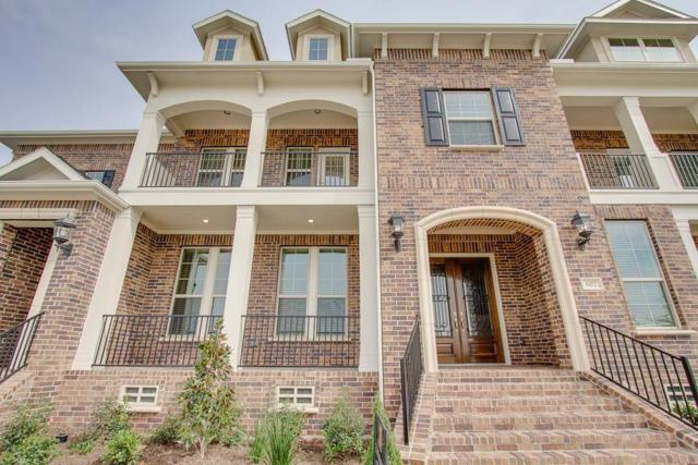602 Imperial Boulevard, Sugar Land, TX 77498 (MLS #8459989) :: Magnolia Realty