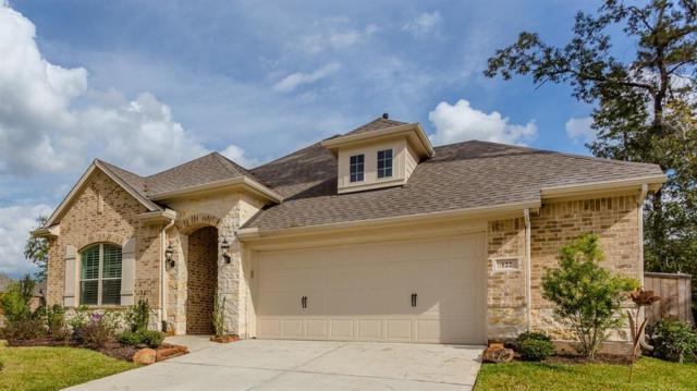 122 Trillium Park Loop, Conroe, TX 77304 (MLS #84686667) :: Texas Home Shop Realty