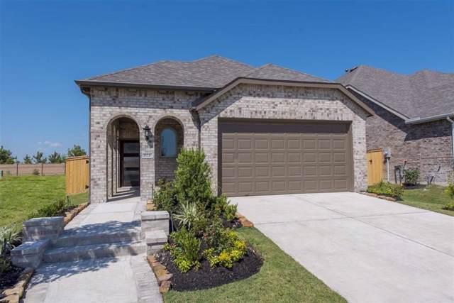 15211 Stuart Bat Cave, Cypress, TX 77433 (MLS #8478813) :: NewHomePrograms.com LLC