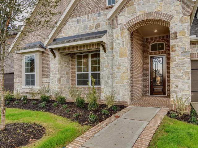 14 Honor Cove Run, Sugar Land, TX 77498 (MLS #85508273) :: Texas Home Shop Realty