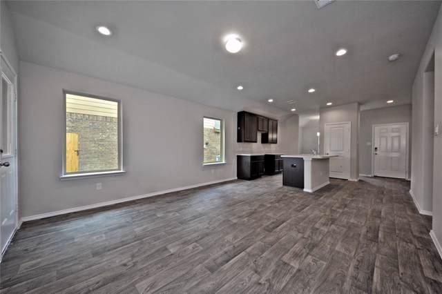 618 Ashley Falls Drive, Rosharon, TX 77583 (MLS #85670634) :: Texas Home Shop Realty