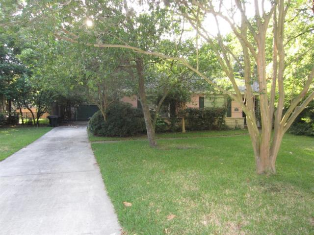 1111 Worthshire Street, Houston, TX 77008 (MLS #86409850) :: Magnolia Realty