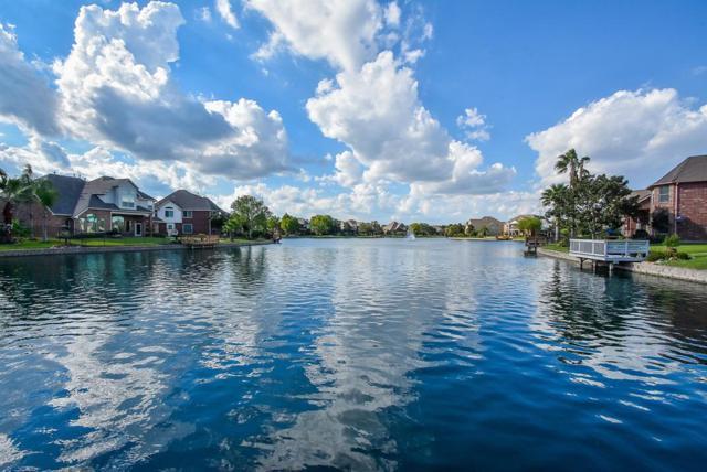 5835 Stratford Gardens Drive, Sugar Land, TX 77479 (MLS #89570135) :: Texas Home Shop Realty