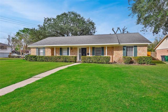 9546 Meadowvale Drive, Houston, TX 77063 (MLS #89679525) :: Texas Home Shop Realty