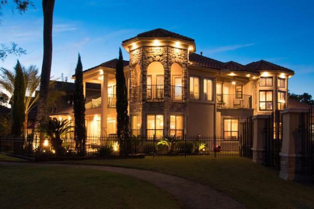 3007 Serena Vista Way, Houston, TX 77068 (MLS #90966867) :: Texas Home Shop Realty