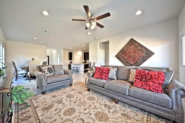 18303 Arcola Bay Lane, Richmond, TX 77407 (MLS #91540164) :: Connect Realty