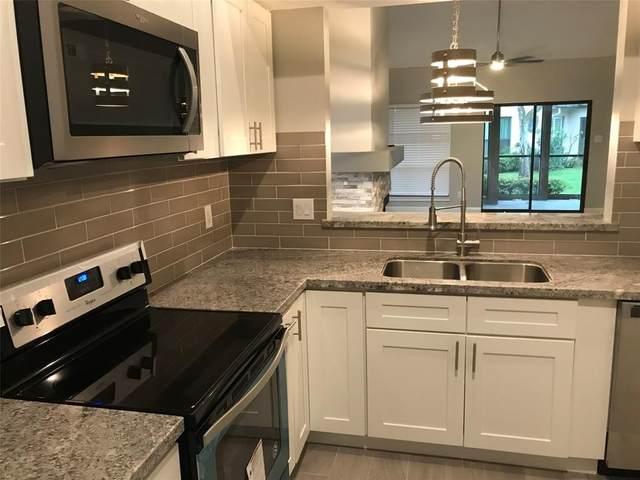 4144 Greystone Way #606, Sugar Land, TX 77479 (MLS #91591210) :: Green Residential