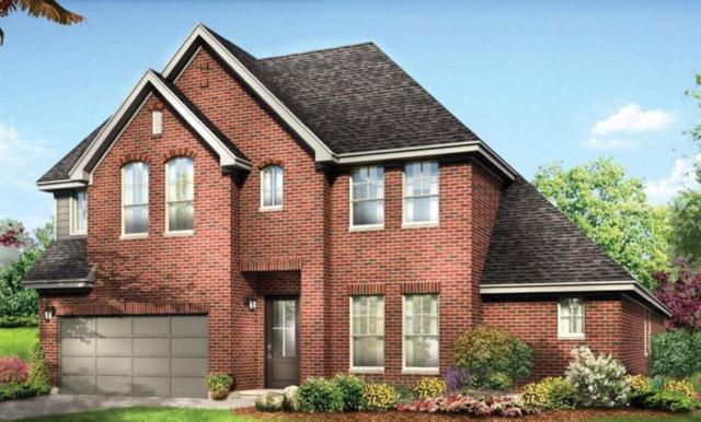 10031 Preserve Way, Conroe, TX 77385 (MLS #91717587) :: Texas Home Shop Realty