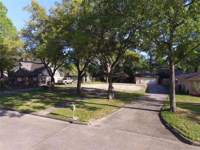 4110 Shady Springs Drive, Seabrook, TX 77586 (MLS #92205067) :: Ellison Real Estate Team