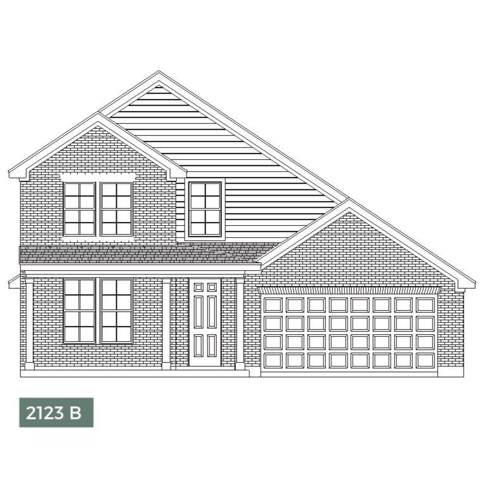 2328 Hagerman Road, Conroe, TX 77384 (MLS #92483334) :: Giorgi Real Estate Group
