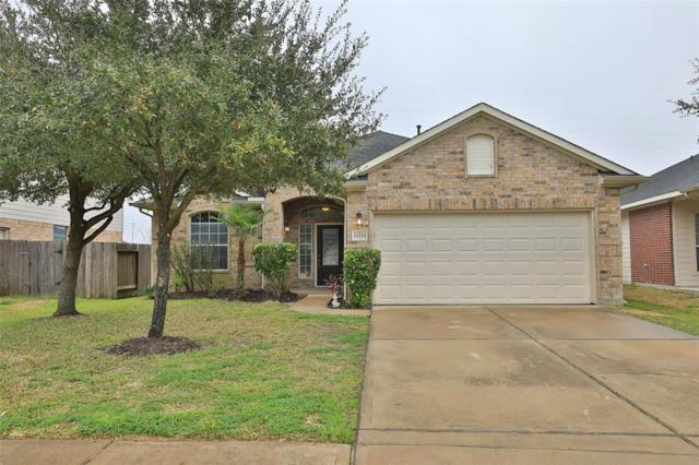 15234 Olmstead Park Drive, Cypress, TX 77429 (MLS #93225125) :: Texas Home Shop Realty