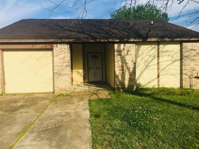 6202 Foxleigh Road, Houston, TX 77049 (MLS #93473918) :: Magnolia Realty