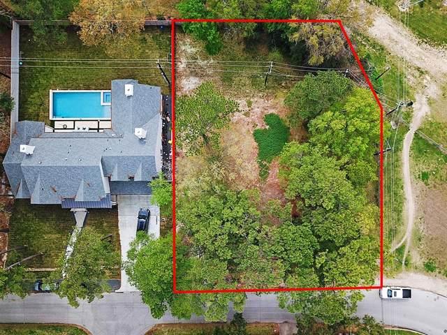 13143 Boheme Drive, Houston, TX 77079 (MLS #93792931) :: Ellison Real Estate Team