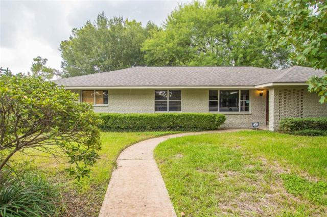 4003 Aruba Drive, Houston, TX 77080 (MLS #94117289) :: Magnolia Realty