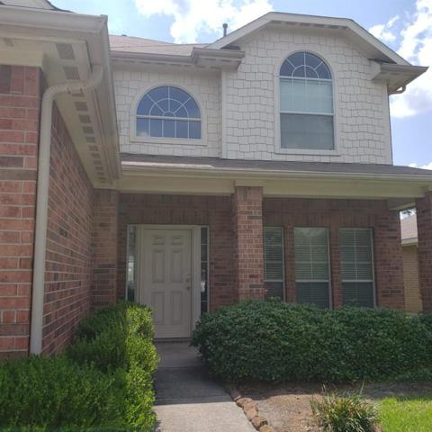 13227 Akron Oak Street, Houston, TX 77070 (MLS #94138883) :: JL Realty Team at Coldwell Banker, United