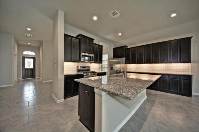5835 Euclid Loop, Rosenberg, TX 77471 (MLS #9464483) :: Fairwater Westmont Real Estate