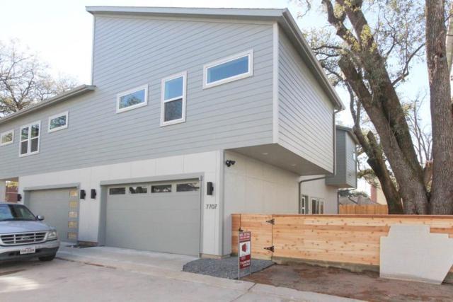 7707 Jacquelyn Oaks Road, Houston, TX 77055 (MLS #96328103) :: Texas Home Shop Realty