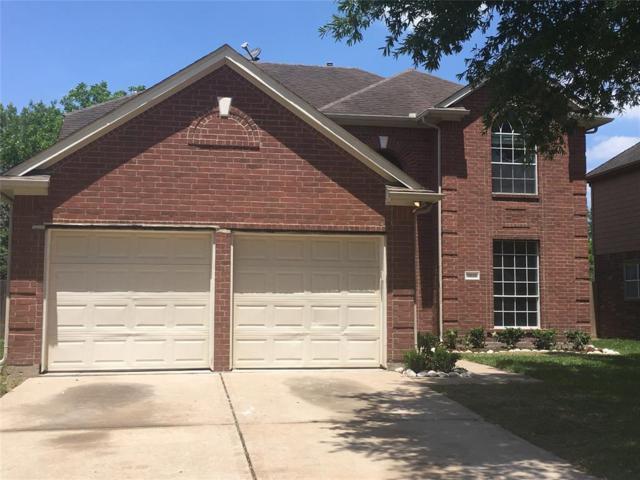 19834 Big Canyon Drive, Katy, TX 77450 (MLS #96559364) :: Fine Living Group