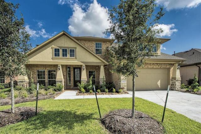 13207 Whisper Hollow Lane, Houston, TX 77044 (MLS #96671543) :: JL Realty Team at Coldwell Banker, United