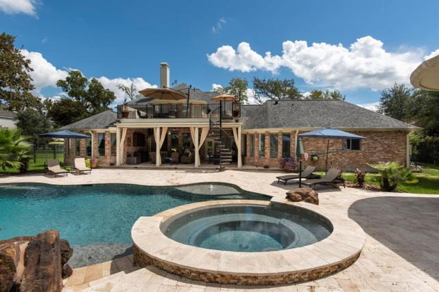 75 Bees Creek Road, Missouri City, TX 77459 (MLS #96858749) :: Texas Home Shop Realty