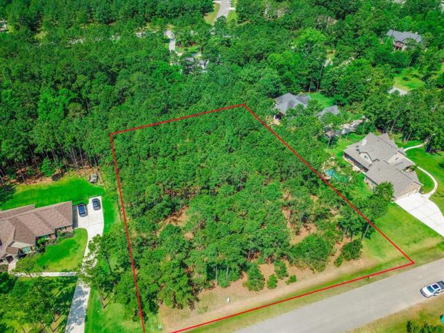 29073 Shirley Meadows, Magnolia, TX 77355 (MLS #97285884) :: Giorgi Real Estate Group