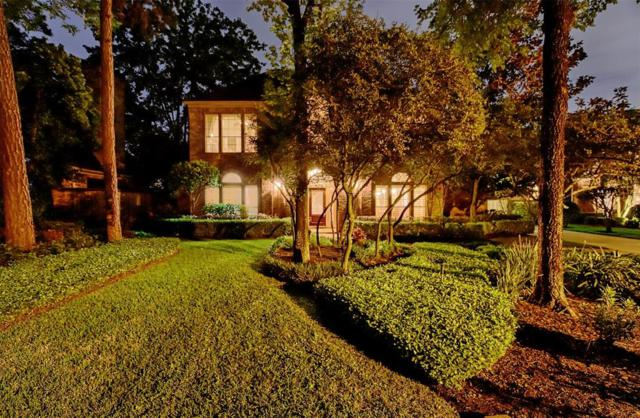 10 Shadow Stone Street, The Woodlands, TX 77381 (MLS #97726502) :: The SOLD by George Team