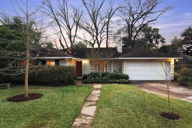 4031 Colquitt Street, Houston, TX 77027 (MLS #98346408) :: Connect Realty