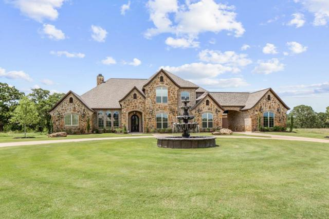 8798 Queens Pvt Court, College Station, TX 77845 (MLS #98414895) :: The SOLD by George Team