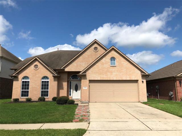 22215 Lamaster Lane, Spring, TX 77373 (MLS #9959642) :: Texas Home Shop Realty