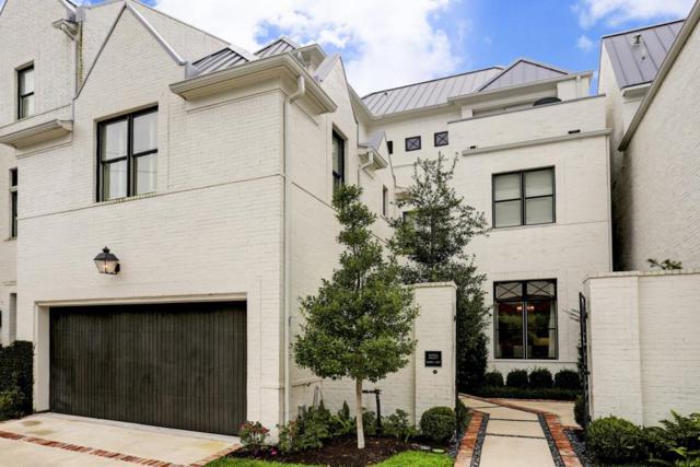 3220 Bammel Lane, Houston, TX 77098 (MLS #99917098) :: Carrington Real Estate Services