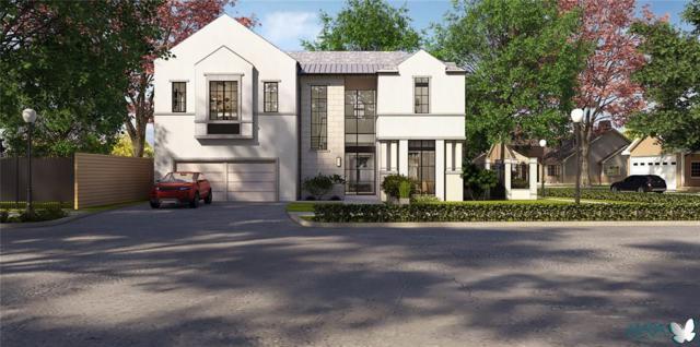 1937 Swift Boulevard, Houston, TX 77030 (MLS #10363488) :: Magnolia Realty