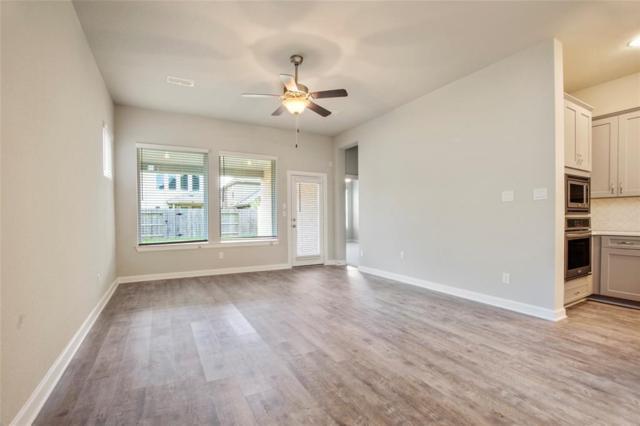 27003 Brighton Valley Way, Katy, TX 77494 (MLS #11457194) :: Texas Home Shop Realty