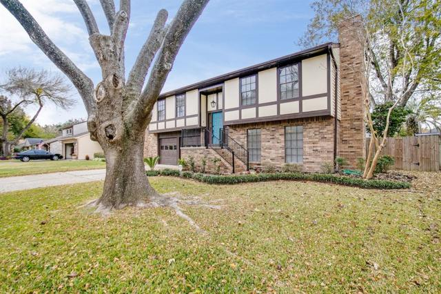15727 Pipers View Drive, Houston, TX 77598 (MLS #12962239) :: Texas Home Shop Realty