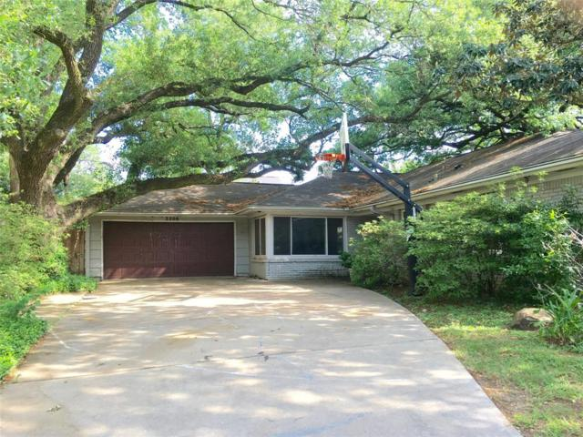 3206 Merrick Street, Houston, TX 77025 (MLS #14466380) :: Connect Realty