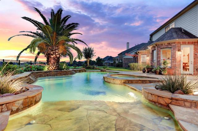 6323 Indiangrass Court, Katy, TX 77494 (MLS #15537009) :: The SOLD by George Team