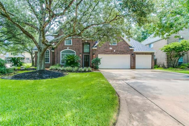 31410 Capella Circle, Tomball, TX 77375 (MLS #15798386) :: Texas Home Shop Realty