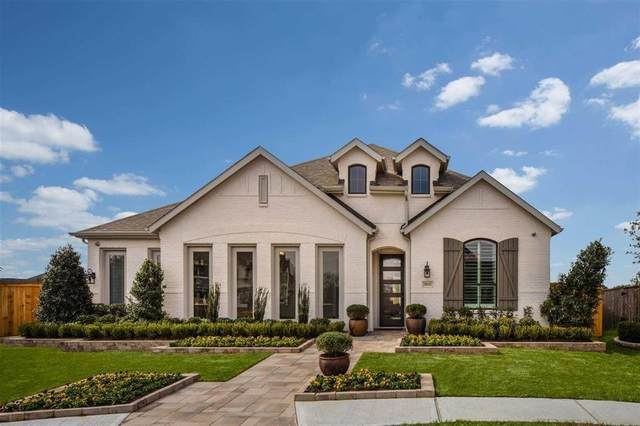 16854 Beechwood Forest Way, Humble, TX 77346 (MLS #17360626) :: Ellison Real Estate Team