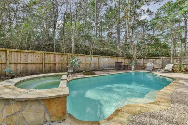 223 S Pathfinders Circle, The Woodlands, TX 77381 (MLS #18047555) :: Texas Home Shop Realty