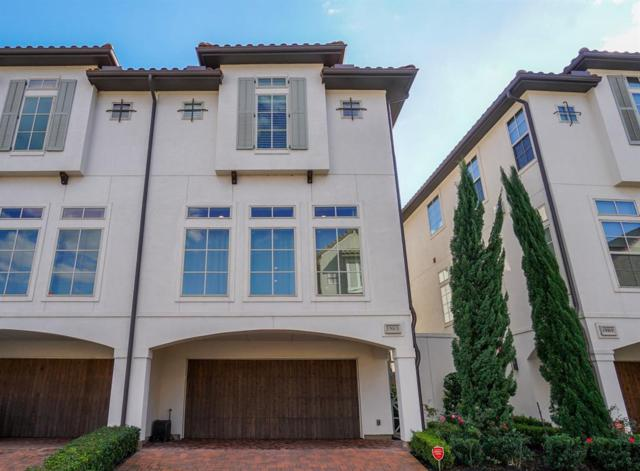 15915 Morgan Street, Sugar Land, TX 77478 (MLS #19107219) :: Texas Home Shop Realty