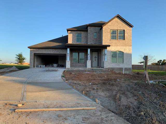 3660 Haskell Hollow Loop, College Station, TX 77845 (MLS #19118218) :: The Jill Smith Team