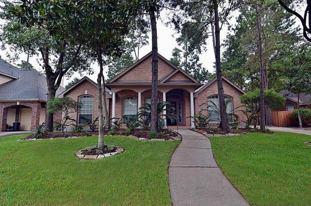 11415 Lakewood Cv, Houston, TX 77070 (MLS #19764956) :: Texas Home Shop Realty