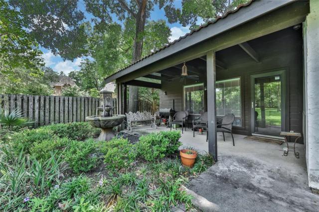 1020 Fries Road, Houston, TX 77055 (MLS #19845171) :: Fairwater Westmont Real Estate